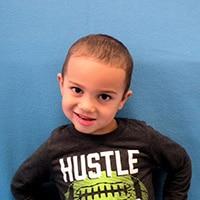 twinsburg preschool program